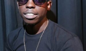 The Moment Bobby Shmurda Was Released From Prison (Video)