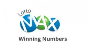 Lotto Max Number Predictions Saturday, February 13, 2021