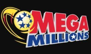 mega-millions-scaled-1-scaled
