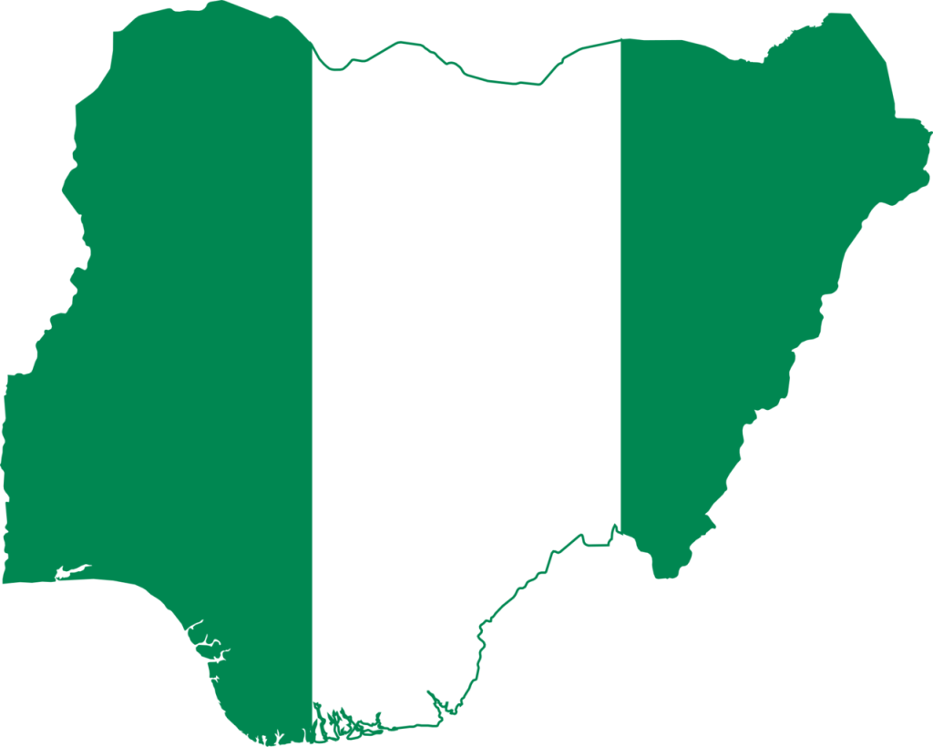 Happy 61st Independence Anniversary To Nigeria