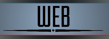 Stylized Web