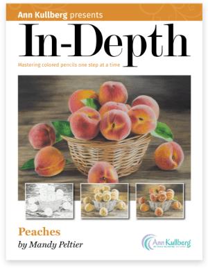 In-Depth-Peaches-Colored-Pencil-Tutorial_grande