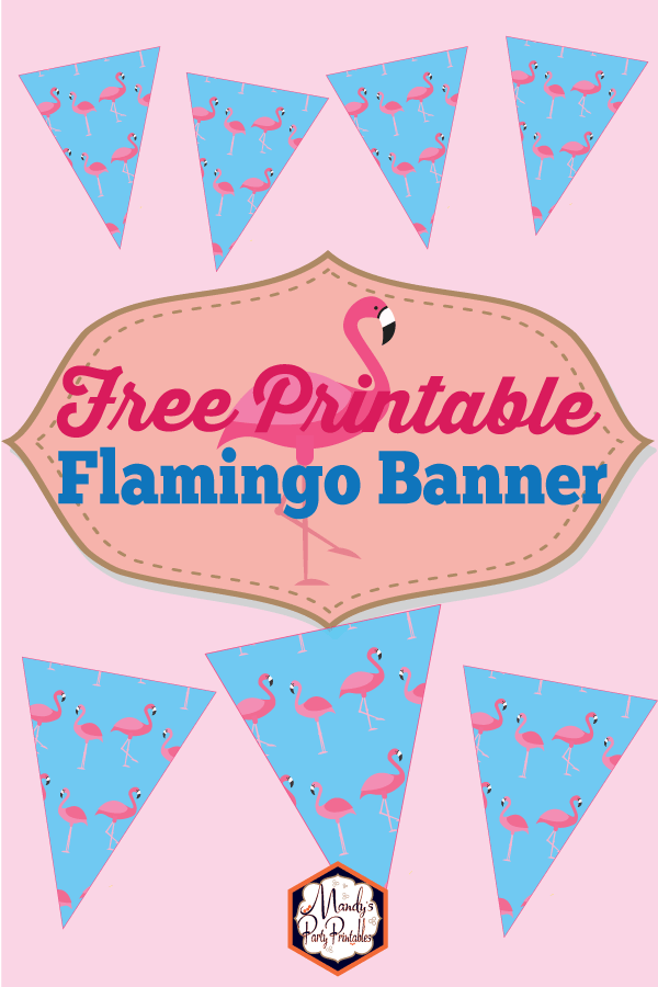 picture about Free Printable Birthday Signs called Cost-free Printable Birthday Banner Strategies
