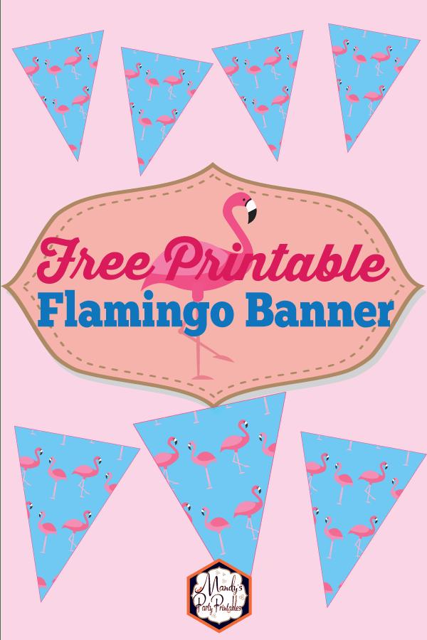 image regarding Free Printable Birthday Banner identified as Free of charge Printable Birthday Banner Recommendations