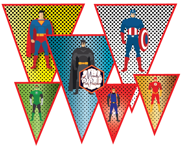 It's just a graphic of Free Printable Birthday Banner Templates intended for magic birthday