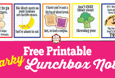 Back to School Printables Archives |
