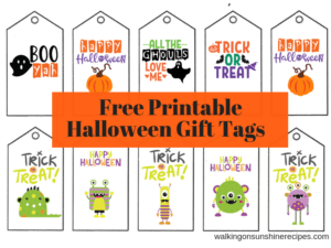 picture relating to Free Printable Thank You Tags for Birthdays referred to as Cost-free Printable Thank By yourself Archives