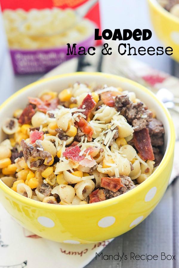 loaded-mac-cheese