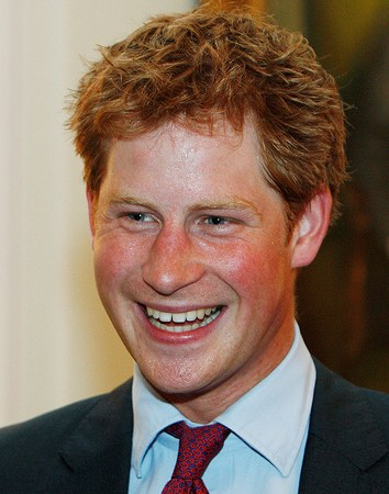 Royal Repercussions: What Happens Now?