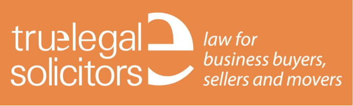 True Legal Solicitors