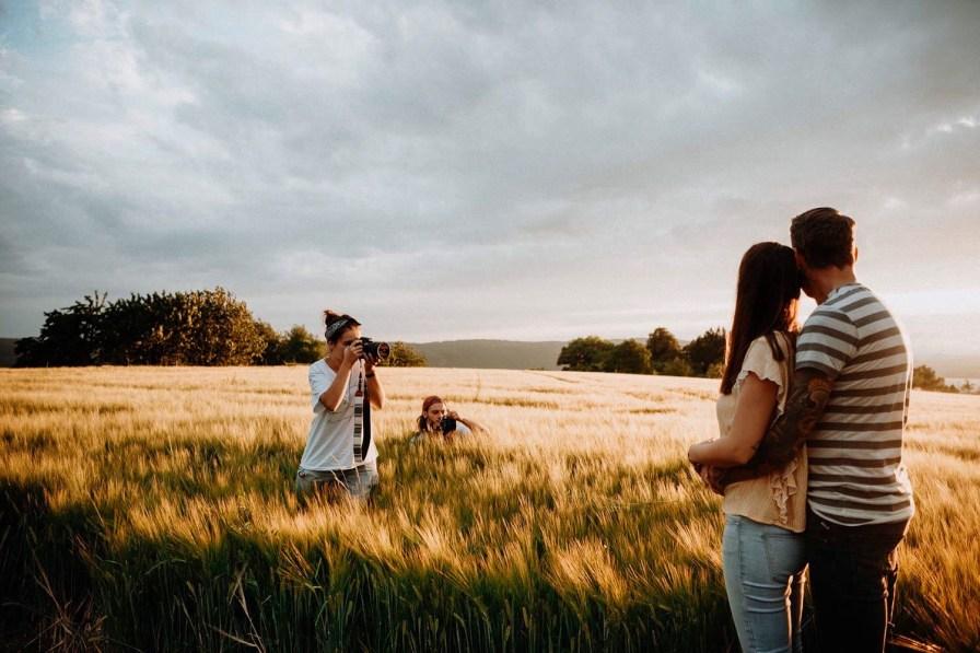 Hochzeitsfotografen Ravensburg Hochzeitsfotografen Bodensee