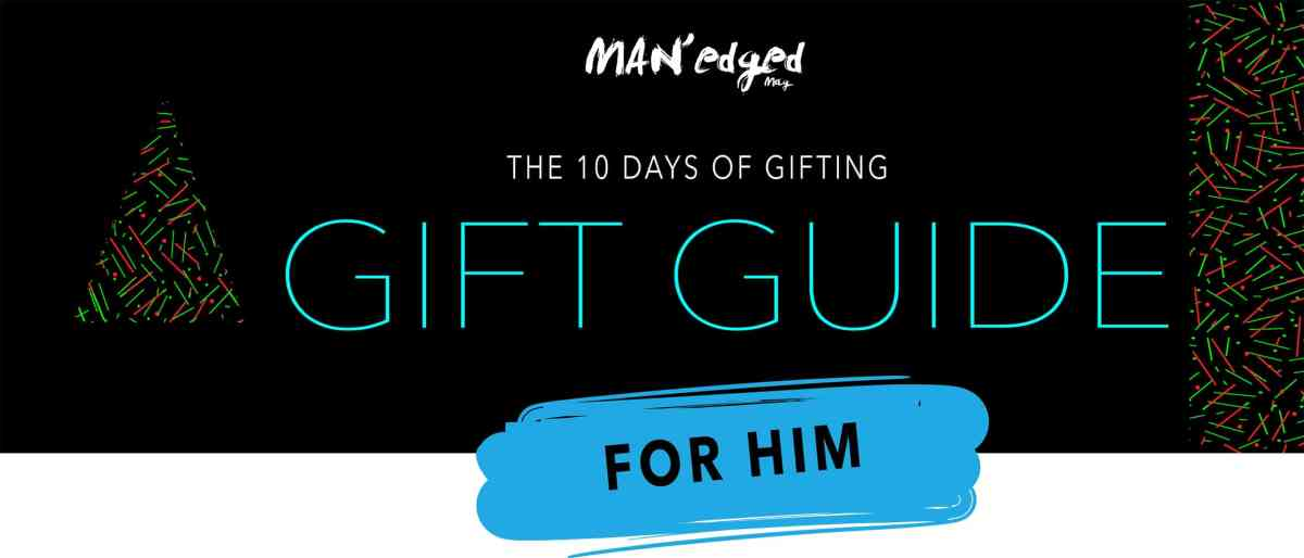 men's gift guide, ken wroy, underwear, men's gift guide, control sector, button up shirt,men's gift guide, control sector, shirt, michael william g, editor's note, letter from editor, man'edged.com, man'edged.com magazine, manedged magazine, MAN'edged magazine, MAN'edged mag, menswear, nyc, new york city, men's fashion, men's style, style, men's look, camel wool coats, camel, wool, coat, this or that, holiday, holiday gift, holiday gift guide, gift, gifting, mens gift guide, guide, gift guide, holiday gift guide, rochambeau nyc, rochambeau