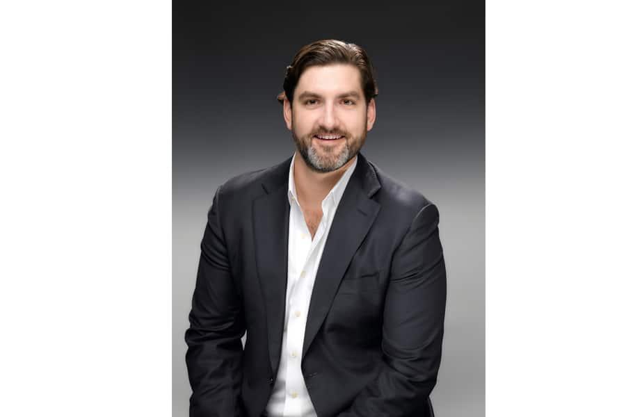Dermatologist, Dr. Terrence Keaney
