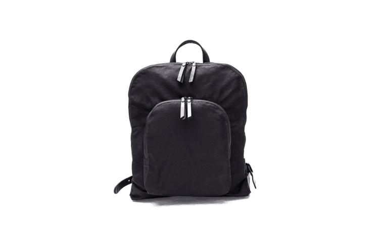 Men's back pack by Volk Men, men's accessories