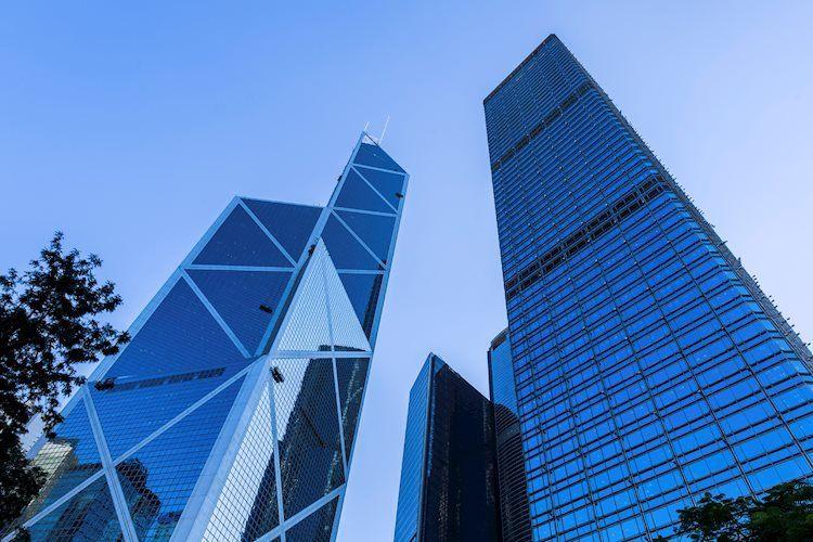 Yi del BPC ve la inflación del consumo chino en 2021 por debajo del 2%