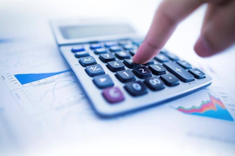 Precio de las acciones de NIO y noticias: Nio agrega 0.57%, se establece por encima de $ 40.00
