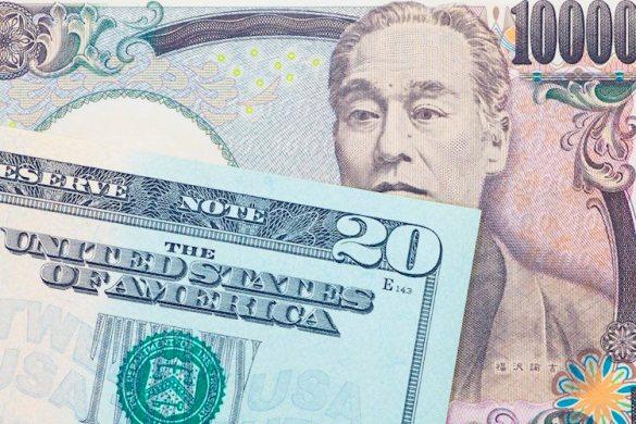 USD / JPY actualiza máximos semanales, 106,00 de nuevo a la vista