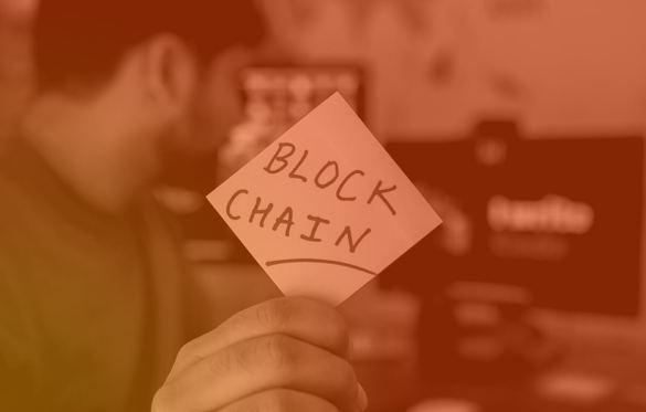 curso-blockchain-udemy