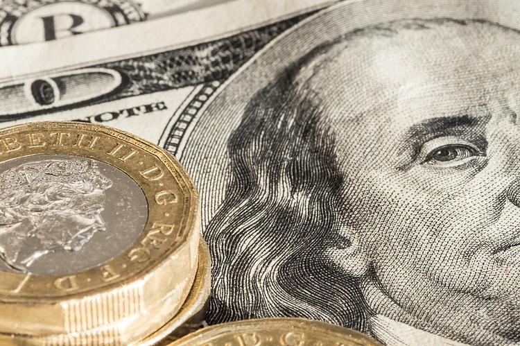 Los vendedores de GBP / USD atacan 1.4100 en medio de la caída del Brexit antes de las conversaciones Biden-Johnson