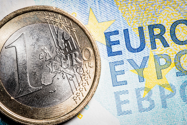 ¿Cuándo es el PMI de servicios ISM de EE. UU. Y cómo podría afectar al EUR / USD?