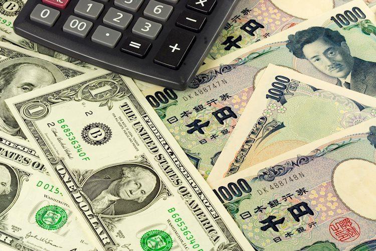 El aumento es limitado, el yen se depreciará aún más frente a monedas distintas al dólar – MUFG