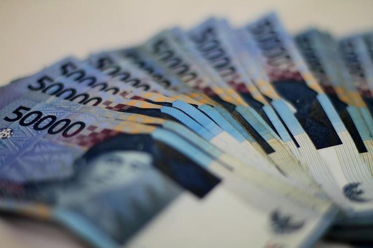 Rupia se beneficiará del apoyo del aumento de las exportaciones – ING