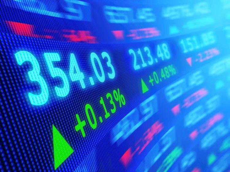 Lucid Motors – Churchill Capital IV cae a medida que surgen las dudas