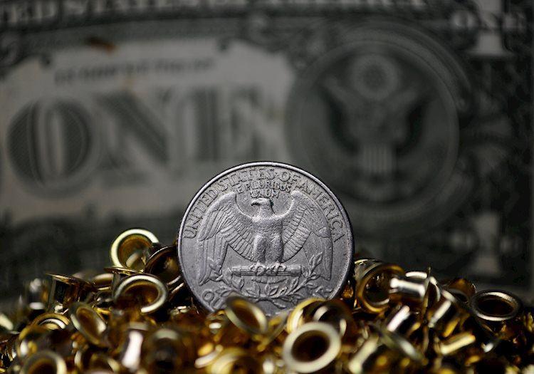 Buscando una relajación gradual a mediano plazo – Wells Fargo