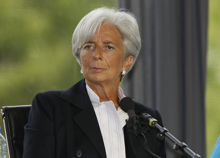 ¿Cuándo es la decisión de tipos del Banco Central Europeo (BCE) y cómo podría afectar al EUR / USD?
