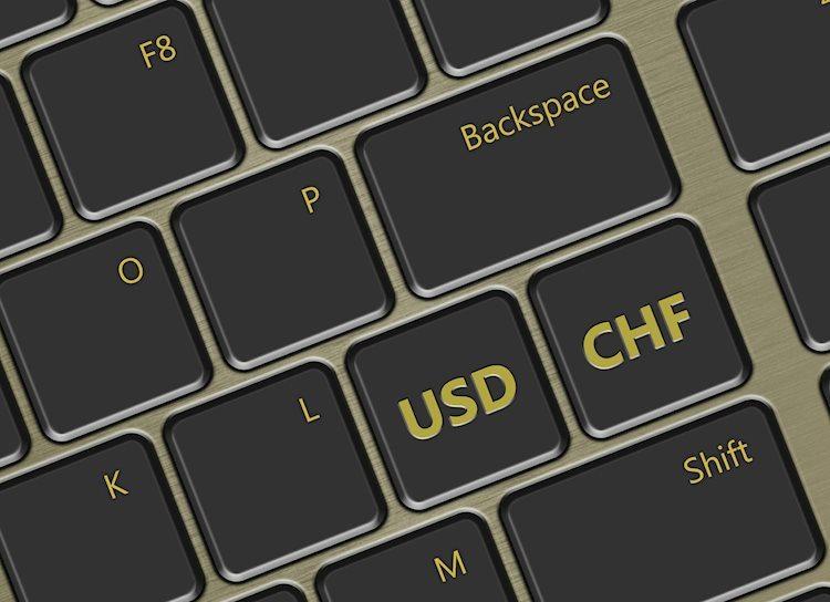USD / CHF enfrenta una resistencia obstinada en 0.9274 máximo de julio – Commerzbank