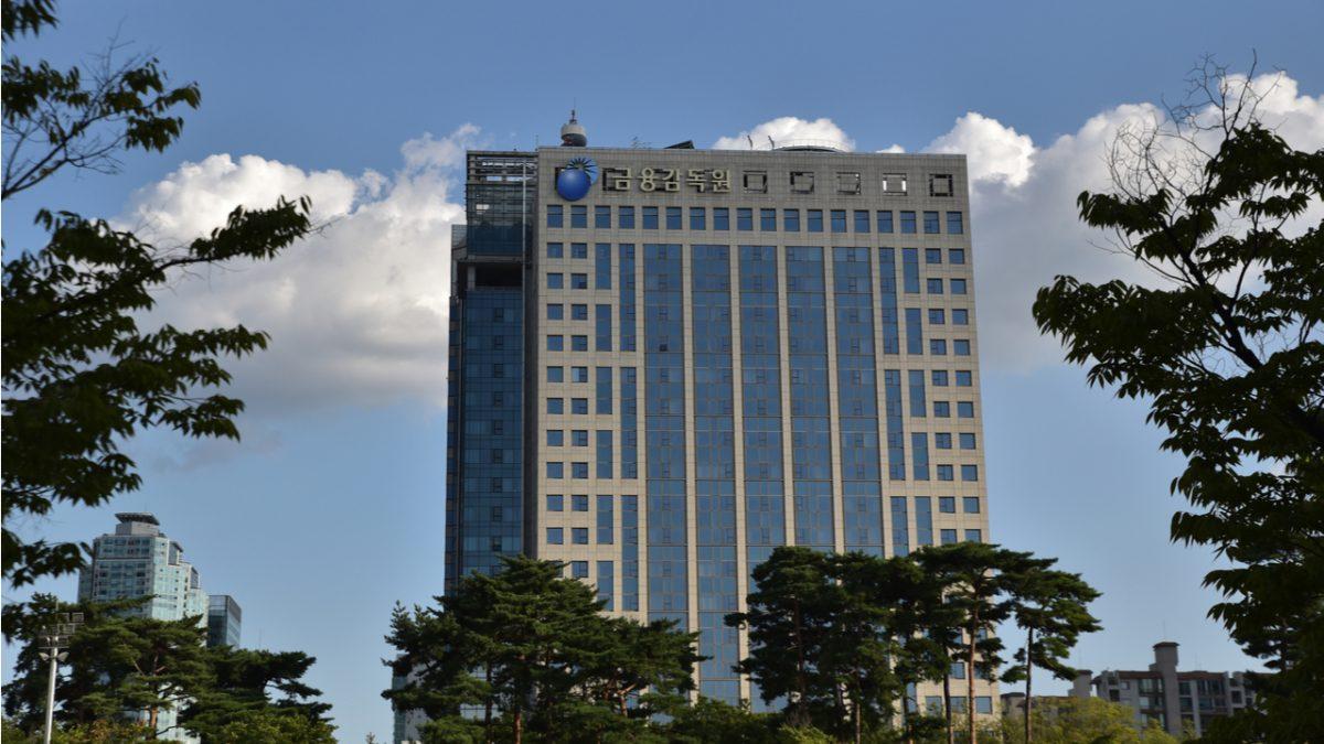 El servicio de vigilancia financiera de Corea del Sur que supervisa el mercado de cifrado – Bitcoin News Settlement