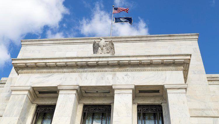 El soporte de Bullard de la Fed declina en noviembre
