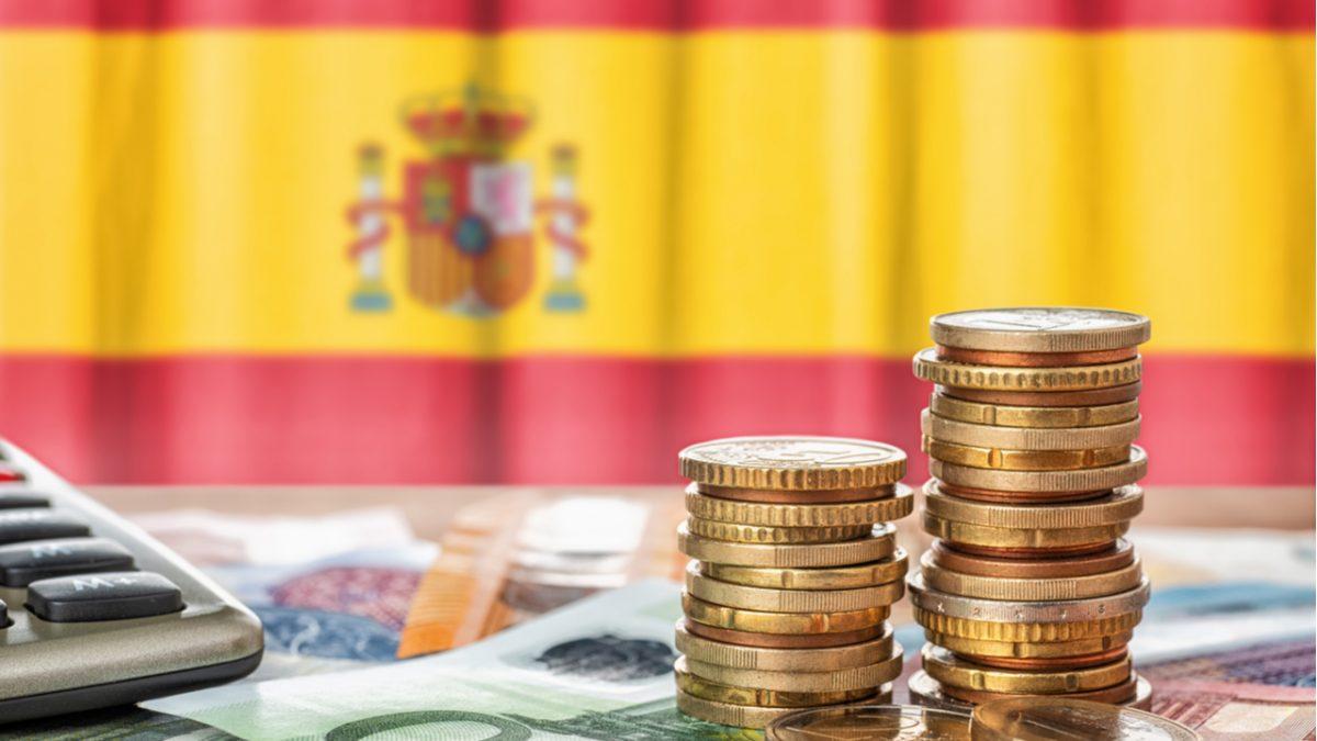 Los mayores gestores de activos de España siguen siendo reacios a invertir en criptomonedas – Noticias Bitcoin News