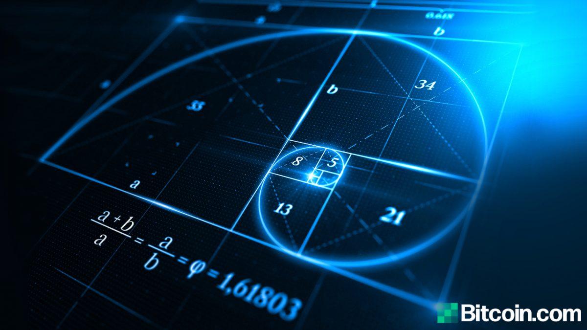 Spiral Out: uso de la proporción áurea y la secuencia de Fibonacci para predecir los ciclos de precios de Bitcoin: noticias destacadas de Bitcoin