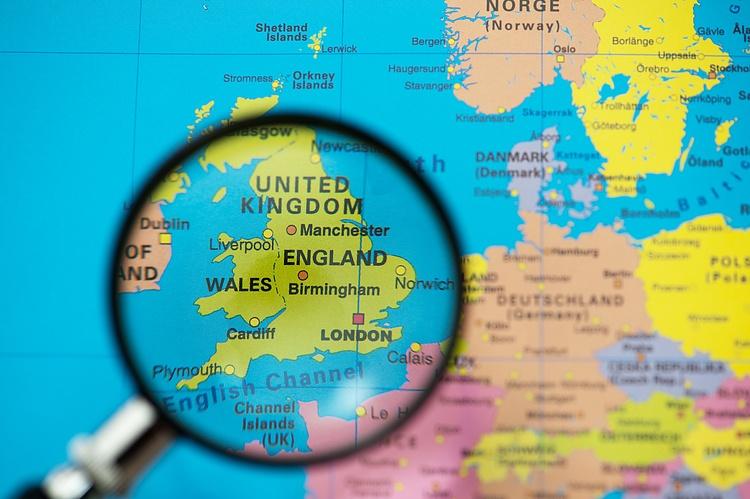 ¿Cuándo se publican los datos del Reino Unido y cómo podrían afectar al par GBP / USD?