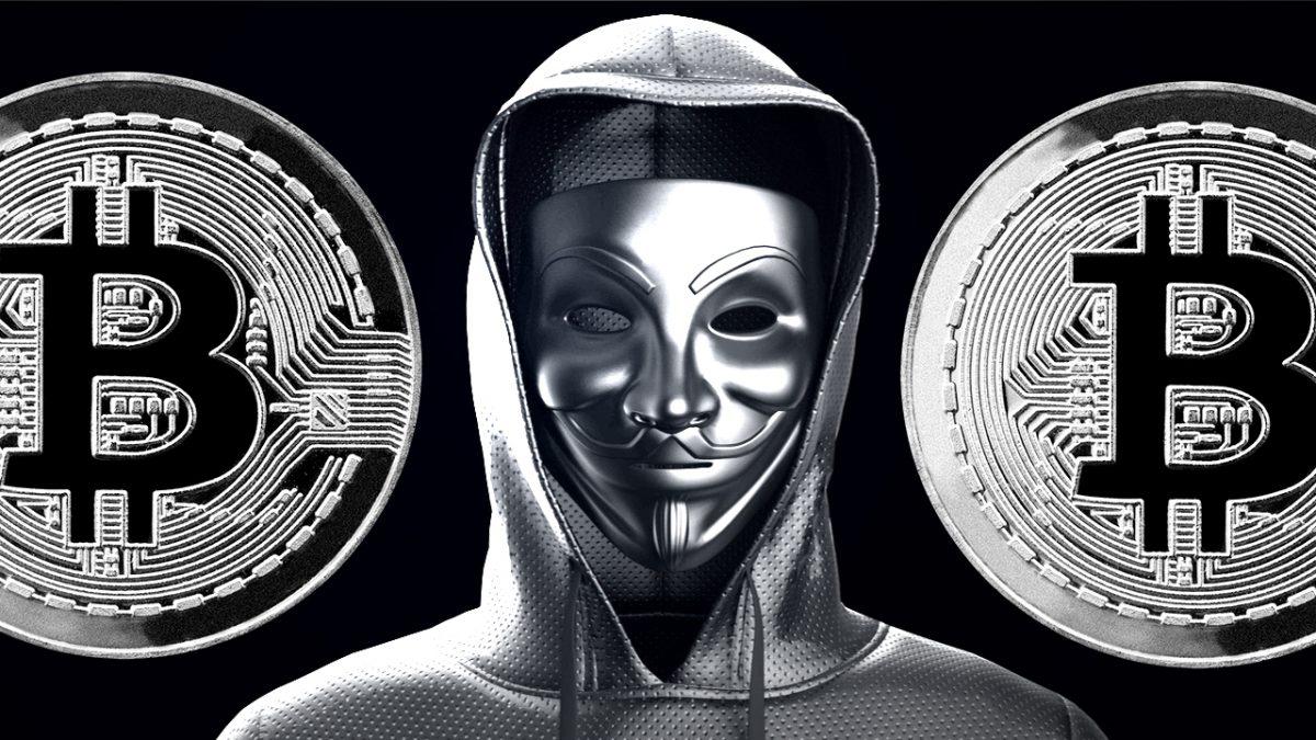 ¿Cuántas personas han extraído BTC junto con Satoshi?  Los datos de 2010 muestran que el creador de Bitcoin no fue la única ballena minera