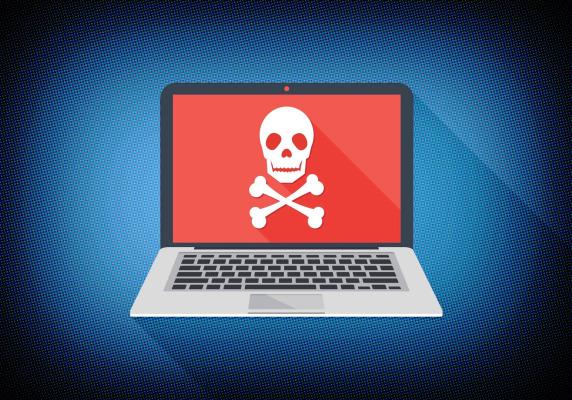 ¿Sobrestimamos la amenaza del ransomware?  – TechCrunch