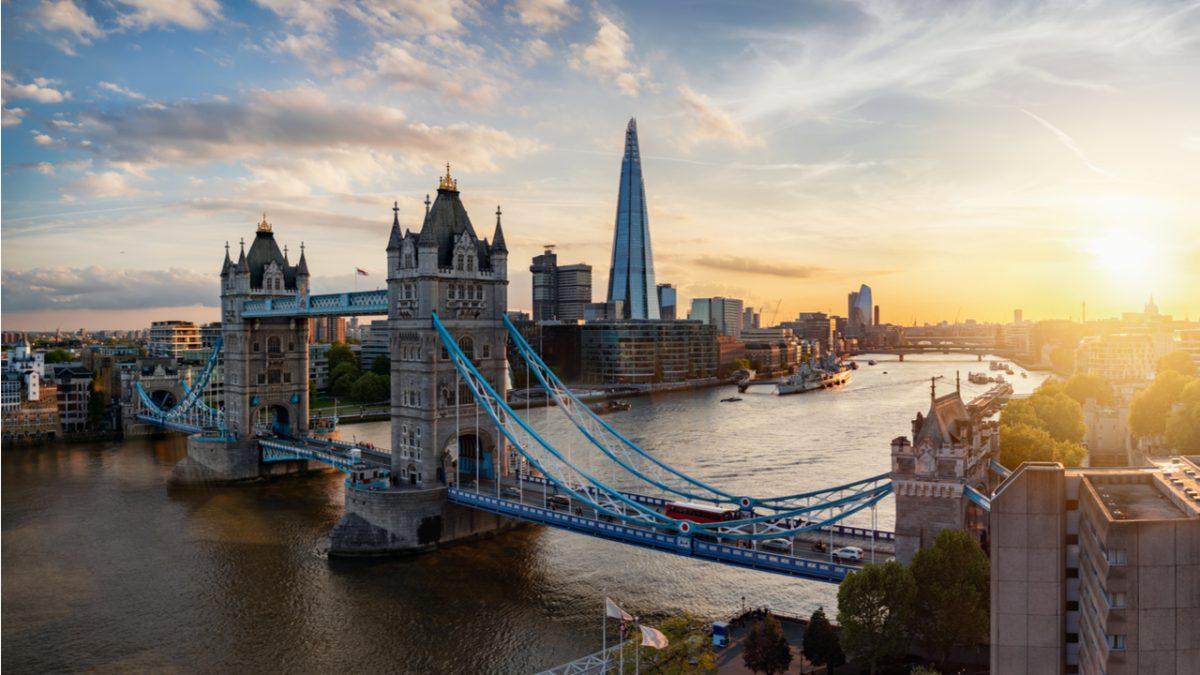 21shares lanzará Bitcoin ETP para inversores institucionales del Reino Unido – Bitcoin News