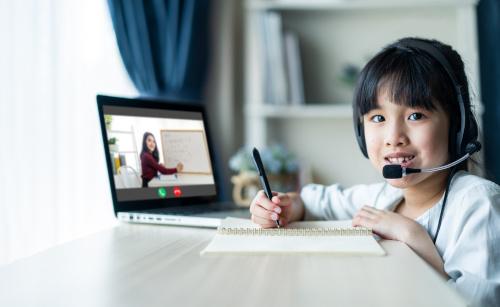 3 herramientas tecnológicas para involucrar a los estudiantes más allá del aula física