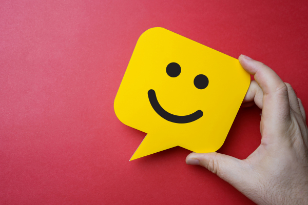 4 enfoques estratégicos comprobados de CX que hacen que los clientes se sientan amados – TechCrunch