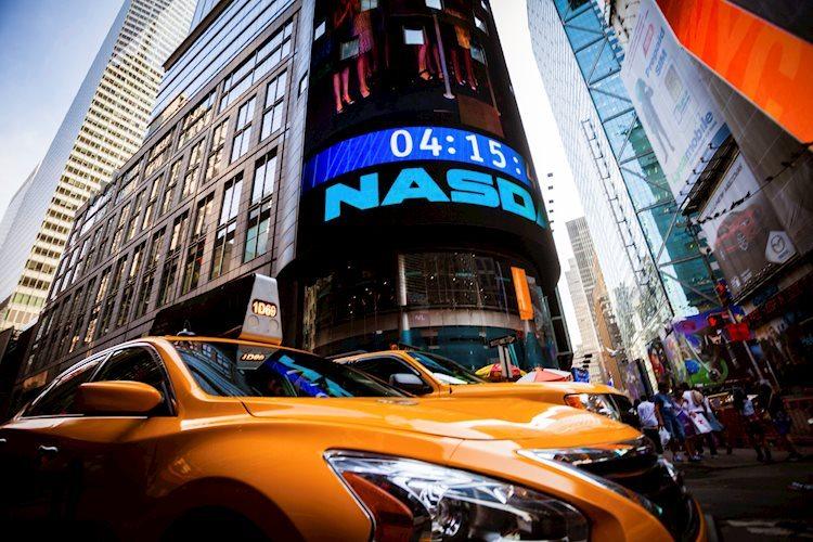 NIO Stock News and Forecast: NIO relanza la recuperación
