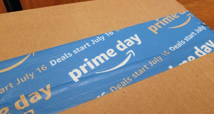 Amazon confirma que Prime Day se ejecutará del 21 al 22 de junio, un comienzo antes de lo habitual – TechCrunch
