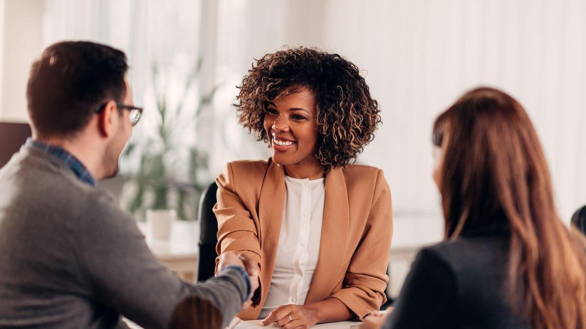 Cinco consejos para contratar en tu startup
