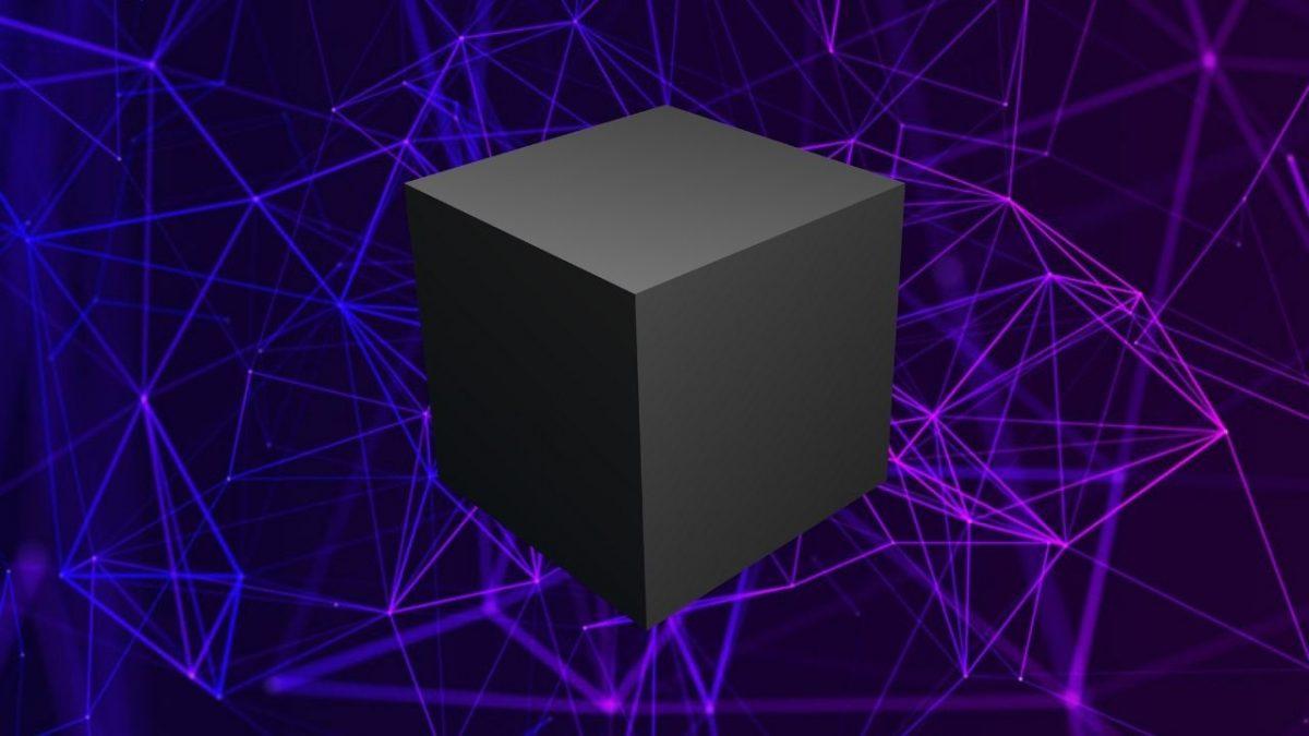 Concordium lanza una red principal de blockchain orientada a los negocios – Blockchain Bitcoin News