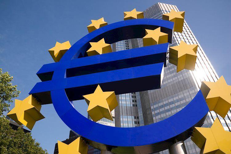 EUR / USD corre el riesgo de un retroceso más profundo por debajo de 1,1770 – UOB