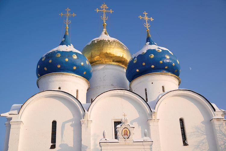 El Banco Central de Rusia eleva la tasa oficial en 50 puntos básicos hasta el 5,5% en junio