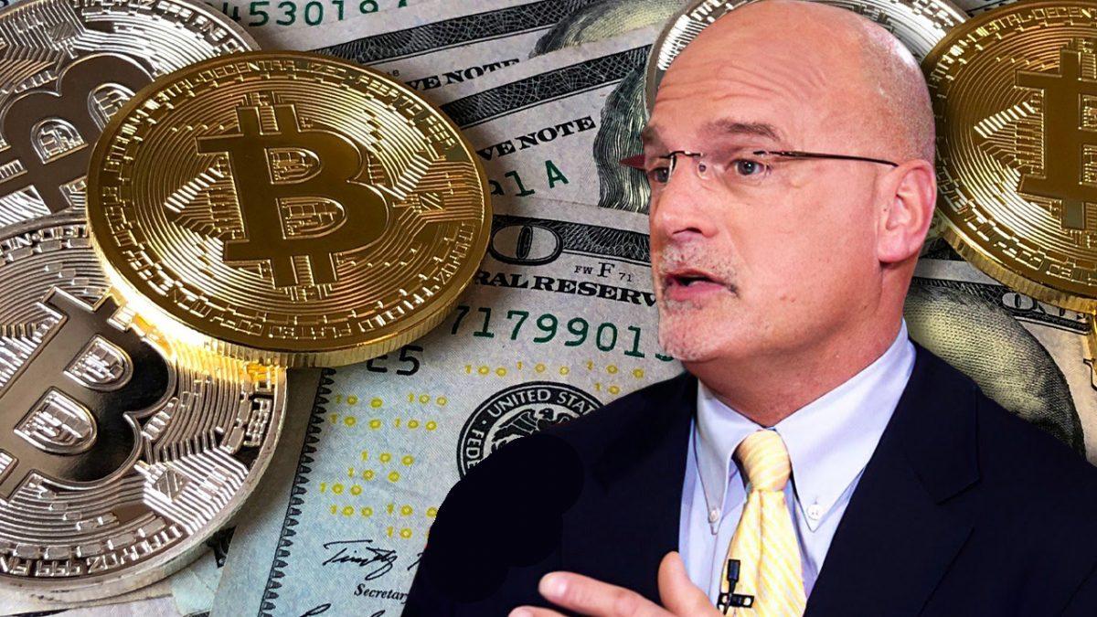 El estratega de materias primas Mike McGlone dice que el objetivo de $ 40,000 BTC es 'más probable' que $ 20,000 – Bitcoin Planet mercados y precios