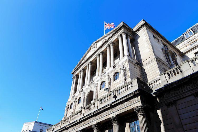 No se pudo completar el programa actual de compra de activos concebible