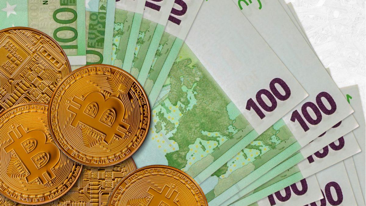 España se prepara para la temporada de presentación de impuestos con los comerciantes de criptomonedas a la vista – Bitcoin News