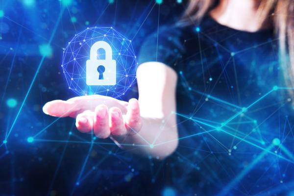 Europa quiere seguir su propio camino en la identidad digital – TechCrunch